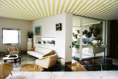 Galería de Clásicos de Arquitectura: Villa Planchart / Gio Ponti - 22