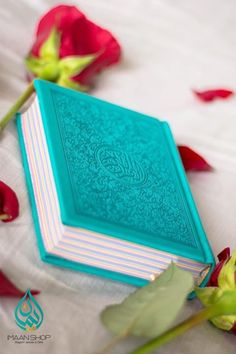 Islamic Shop with Original Rainbow Quran, Islamic Gifts for Muslims, Eid Ramadan and Hajj Gifts Muslim Images, Islamic Images, Islamic Pictures, Quran Wallpaper, Islamic Wallpaper, Allah Islam, Islam Quran, Lockscreen Iphone Quotes, Quran Sharif