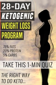 Start Your Weight Loss Today! Get Your Personalized 28-Day Ketogenic Weight Loss Program.  28-Day Personalized Ketogenic Diet Meal Plan with Full Recipes. Use this macro calculator to get a flexible meal plan based on your answers. Ketogenic Diet Meal Plan, Keto Meal Plan, Diet Meal Plans, Diet Menu, Meal Prep, Low Carb Recipes, Diet Recipes, Diet Tips, Diet Ideas