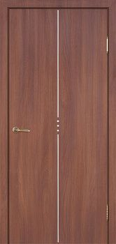 the beautiful home interior door is available in various sizes and at affordable rates at milano door an online shop of interior exterior doors