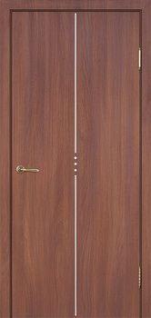 Modern Exterior Doors Affordable eldorado modern style doors - interior doors manufacturing