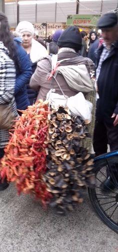 Bostanlı Sosyete Pazarı (melisababy.blogspot.com)