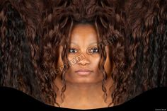 Human photo references and textures for artists - - Show Photos 3d Artist, Show Photos, Photo Reference, Black Women, Dreadlocks, Texture, Woman, Hair Styles, Model