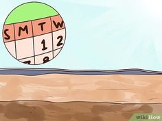 How to Make Your Own Potting Mix (with Pictures) - wikiHow Types Of Soil, Types Of Plants, Growing Winter Vegetables, Make Your Own, Make It Yourself, Potting Soil, Garden, Pictures, How To Make