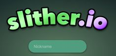 Slither io APK İndir (Android) Slither.io Oyunu - http://turl.party/gd