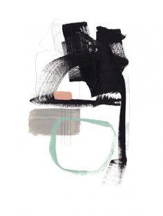 Untitled4-black-white-peach-web