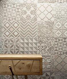 Flush Ceiling Lights, Ceiling Tiles, Ceiling Fans, Cnc Cutting Design, Wainscoting Styles, 3d Tiles, 3d Panels, Closet Designs, Laundry In Bathroom