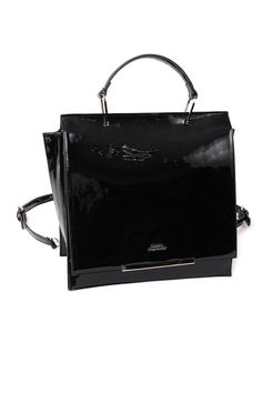 f2825c9b668 19 Best Good cheap, good quality bag! images | Patent leather ...