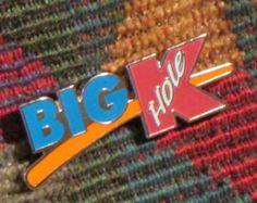 Big K Hole Special K Ketamine Mart Glow in the Dark Parody Dubstep EDM Festival Tour Hat Pin & Bassnectar Bumper Sticker Combo Lot