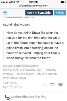 Stucky