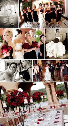 Real_Wedding_Tim_Otto_1