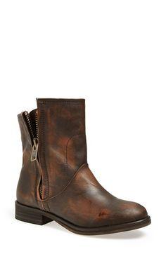 Hinge® 'Sheldon' Boot (Women)   Nordstrom