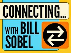 Are You Running Your Business Like It's 1969? Bill Sobel sits down with that Brad Szollose guy and talks about the Dot Com Boom and how to run your company better in the Digital Age.