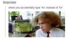 ray lol this made me giggle xP Mcr Memes, Band Memes, Emo Bands, Music Bands, Rock Bands, Ray Toro, Mikey Way, Black Parade, Falling In Reverse