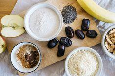 Heart-Warming Banana Bread — Natural Always Superfoods, Health Benefits, Banana Bread, Healthy Lifestyle, Diet, Warm, Get Skinny, Super Foods, Per Diem