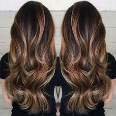 Best-Fall-Hair-Color-Ideas-That-Must-You-Try-9.jpg (820×820)