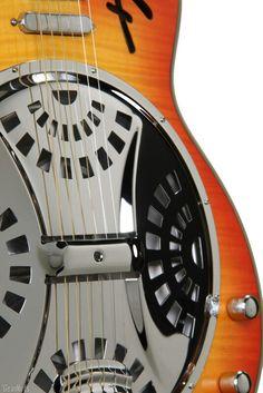 Fender FR-50CE Acous