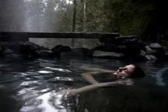 12 places to go skinny dipping in Oregon Oregon Road Trip, Oregon Trail, Oregon Vacation, Portland Oregon, Oh The Places You'll Go, Places To Travel, Places To Visit, Chill Photos, Mount Hood National Forest