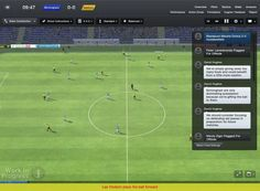 The Football Manager 2013 will be released worldwide on November 2nd. The fans who pre-order the Football Manager 2013 to be rewarded with access to playable Beta version two weeks before the release, it will be available on both PC and Mac.    Read more: Football Manager 2013 Launch Set On November 2nd - P^i http://www.primeinspiration.com/gaming/news/1972-football-manager-2013-launch-set-on-november-2nd.html#ixzz286d0Wagh