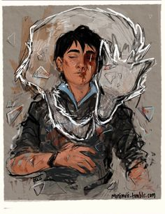 life is strange 2 fanart Life Is Strange Fanart, Life Is Strange 3, Strange Art, Character Inspiration, Character Art, Character Design, Arte Indie, Arte Robot, Image Manga