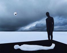 Gabriel Isak, from 'Entities' series. Still Life Photography, Amazing Photography, Art Photography, Photographer Portfolio, New Theme, Melancholy, Strike A Pose, Pilgrim, Gabriel