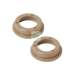 OEM Bearing House For Canon IR 4570 3570 2870 2270 4530 3530 2830 2230 FC5-7182-000