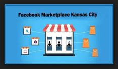 How to Buy/Sell on Facebook Marketplace Kansas City 2020 | Buy and Sell On MarketPlace 2020 | TechSog Bank Of America App, America Online, Buy Sell Trade, Buy And Sell, Amazon Shopping App, Adidas Originals, Subaru Tribeca, Online Signs, Flyknit Trainer
