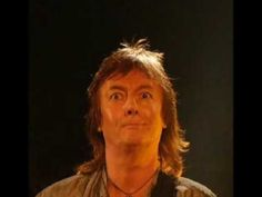 Chris Norman - Sorry Sorry - YouTube