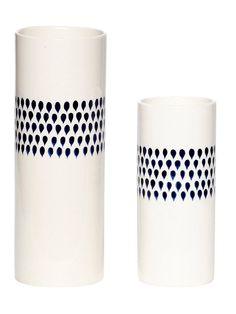 Vasen-Set (2St.)