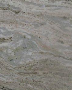 MontGranite Material Collections - Granite Materials