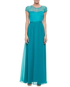 26 Dresses To Wear To A Winter Wedding   StyleCaster