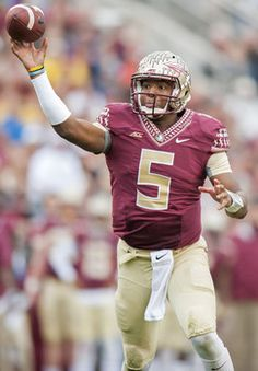 College football playoff projections: Florida State remains No.3