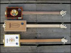 recycled musical instruments - Google Search
