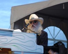 183 Best Lovin On Leon Russell Images Leon Russell