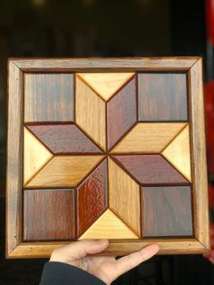 Teaberry Wood Products by Teaberrywoodproducts on Etsy Building A Trellis, Nifty Crafts, Handmade Wooden Toys, Star Quilt Blocks, Easter Art, Art Decor, Decor Ideas, Gift Store, Woodworking Projects