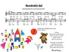 Kindergarten Crafts, Word Search, Back To School, Poems, Diagram, Songs, Nursery Crafts, Poetry, Verses