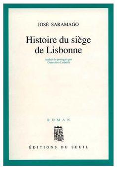Saramago---Siege.png
