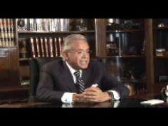 Miguel Angel Cornejo  I- Superación personal y motivación