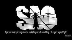 Sword Art Online Wallpaper by yousam