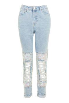 cc13df853879 42 Best Jeans images | Women's Jeans, Boyfriend Jeans, Jeans pants