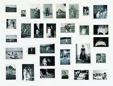 Lenbachhaus - Gerhard Richter - ATLAS
