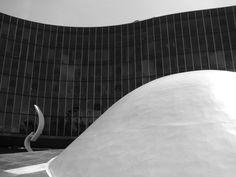 Clássicos da Arquitetura: Sede do Partido Comunista Francês,© flickr Lauren Manning
