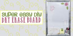 How to do a Sturdy & Stunning Granite Contact Paper Countertop Makeover Cd Crafts, Mason Jar Crafts, Bottle Crafts, Recycled Crafts, Countertop Makeover, Natural Bug Spray, Chinese Lanterns, Painted Mason Jars, Dry Erase Board