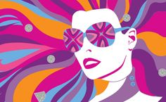 lucy in the sky with diamonds - Google Search