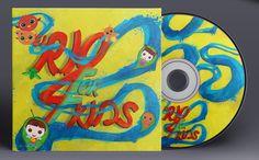 """""""El Rio 4 Kids"""" by SMD"""