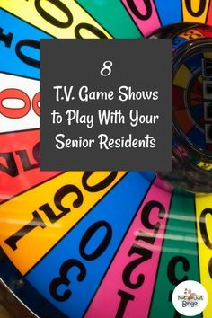 Discover 8 T. game shows to play with your nursing home residents # nursing home activities 8 T. Game Shows to Play With Your Nursing Home Residents Games For Senior Citizens, Senior Citizen Activities, Senior Games, Games For Elderly, Elderly Activities, Activities For Adults, Craft Activities, Physical Activities, Memory Games For Seniors