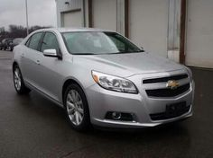Hadley's Car. Silver 2013 Chevrolet Malibu. Chapter 1, Part 1. Hadley bought this from a rich doctor she babysits for who thinks '2013 is oh so old'(it's set in 2018), and sold it to her for a discount price. I considered making this blue, but I thought better of it(I have a weakness for blue as it's my favourite colour).