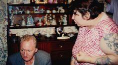 Ray's a laugh de Richard Billingham http://www.mdzol.com/nota/501437-ensayo-rays-a-laugh-2000-de-richard-billingham/