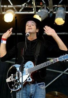 Gustavo CeratI Soda Stereo, Zeta Bosio, Perfect Love, My Love, Fuerza Natural, Rock Argentino, Music Love, The Rock, Rock N Roll