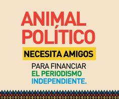 Peña Nieto defiende investigación de caso Iguala
